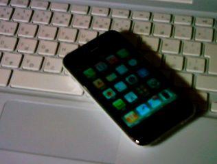 re-iphone.jpg